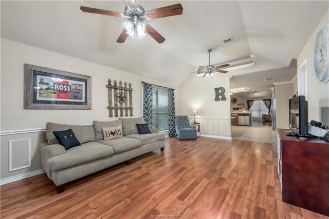 4208 Middleham Ave., College Station, TX 77845 (MLS #19000796) :: Treehouse Real Estate