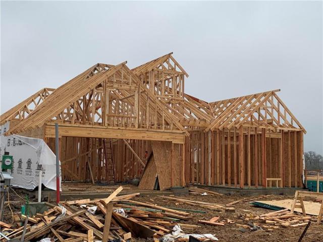 6337 Daytona, College Station, TX 77845 (MLS #19001386) :: NextHome Realty Solutions BCS