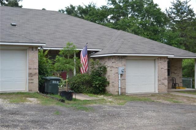 17307 - 17321 Cedar Rock Court, College Station, TX 77845 (MLS #19002013) :: The Shellenberger Team