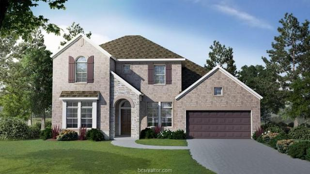 3644 Haskell Hollow, College Station, TX 77845 (MLS #19003701) :: RE/MAX 20/20