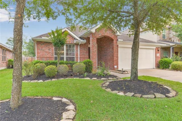8514 Parsons Knoll Drive, Other, TX 77433 (MLS #19004242) :: Treehouse Real Estate