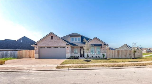4066 Crooked Creek Lane, College Station, TX 77845 (MLS #19004571) :: RE/MAX 20/20