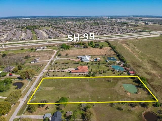 30611 Coco, Other, TX 77433 (MLS #19004860) :: Treehouse Real Estate