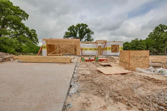 The Crossing At Lick Creek Real Estate & Homes for Sale in College