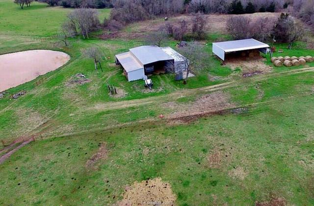 350 County Road 265, Cameron, TX 76520 (MLS #19005979) :: Treehouse Real Estate