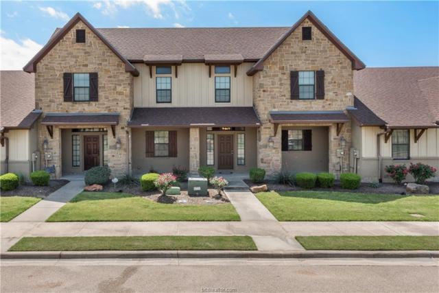 3325 General Pky, College Station, TX 77845 (MLS #19007366) :: Chapman Properties Group