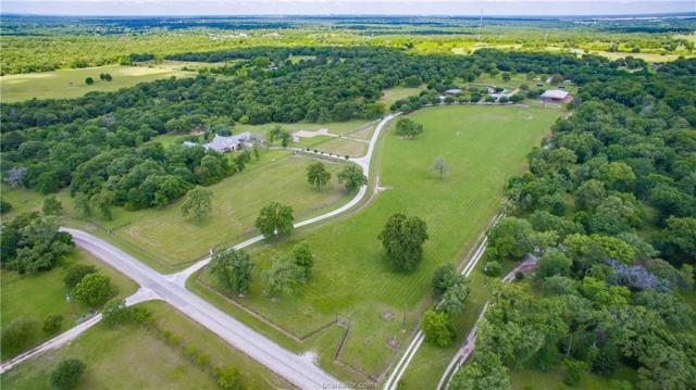 3914 Matt Wright Road, Navasota, TX 77868 (MLS #19007436) :: Treehouse Real Estate