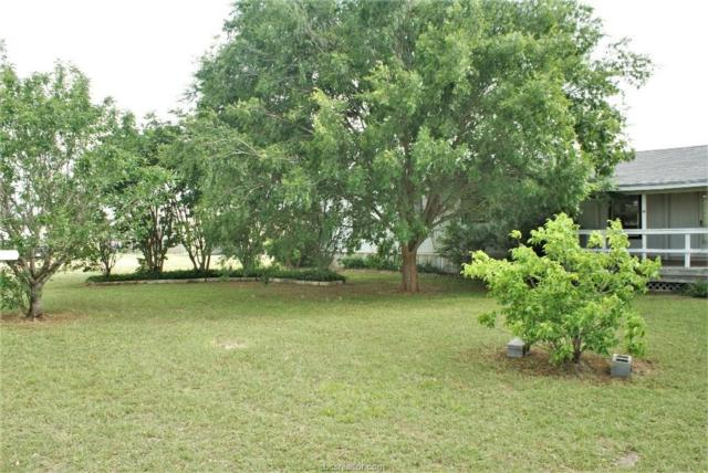 3170 Sunup Drive, Bryan, TX 77808 (MLS #19007676) :: NextHome Realty Solutions BCS