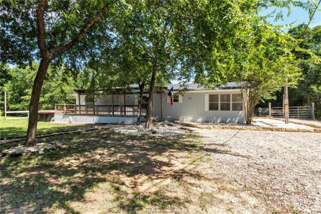 5242 Creek Lane, College Station, TX 77845 (MLS #19007796) :: RE/MAX 20/20