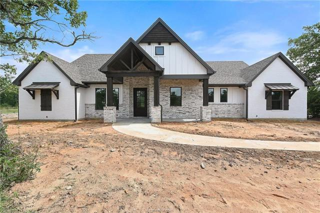 3013 Sandia Springs Cove, College Station, TX 77845 (MLS #19008247) :: Chapman Properties Group