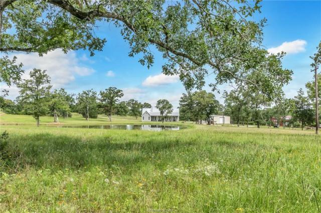 900 Harlan Road, Navasota, TX 77868 (MLS #19009512) :: RE/MAX 20/20