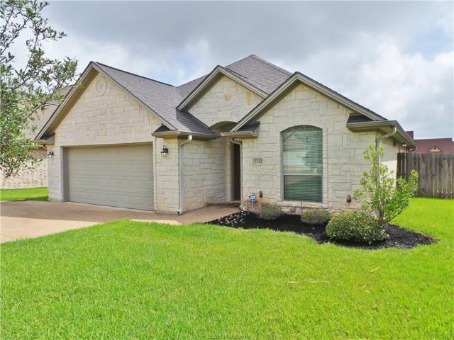 3310 Keefer Loop, College Station, TX 77845 (MLS #19009964) :: NextHome Realty Solutions BCS
