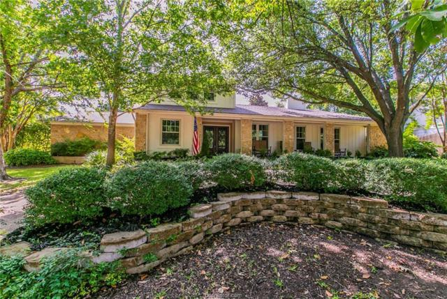 3200 Red River Road, Other, TX 76513 (MLS #19010883) :: The Shellenberger Team