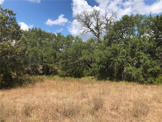 25 Spring Cir, Austin, TX 78736 (MLS #19014077) :: Treehouse Real Estate