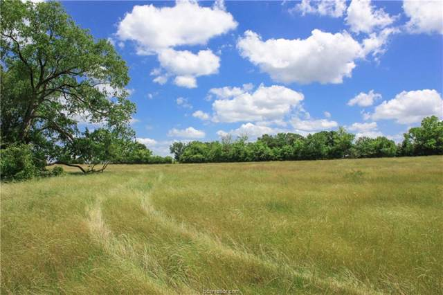 15818 Highway 21 Tract 6, North Zulch, TX 77872 (MLS #19014295) :: Treehouse Real Estate
