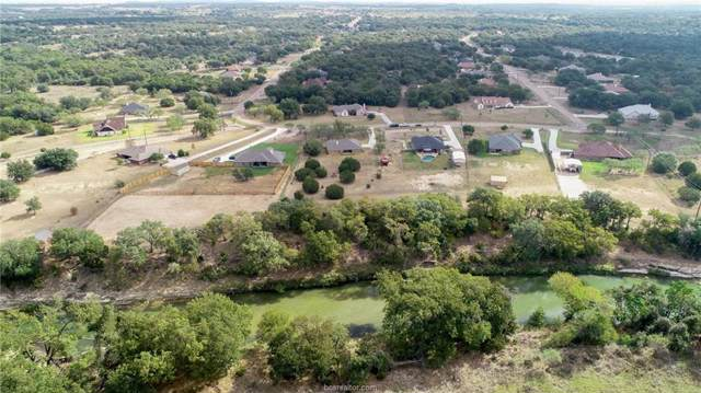 1626 Cr 3150, Other, TX 76539 (MLS #19014925) :: Treehouse Real Estate
