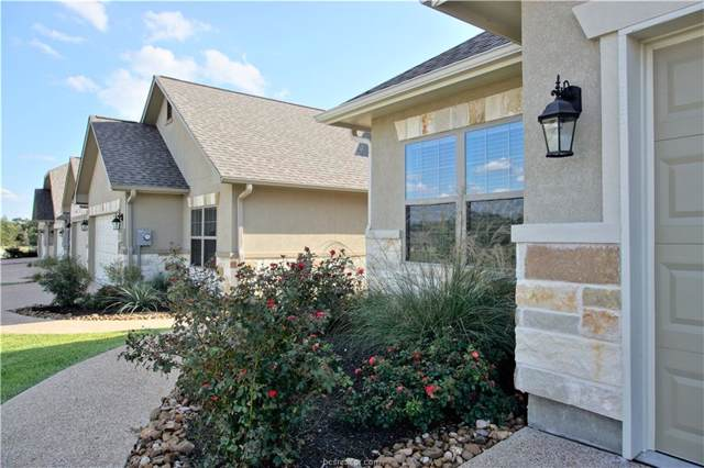 1759 Dakota Ln, College Station, TX 77845 (MLS #19015041) :: BCS Dream Homes