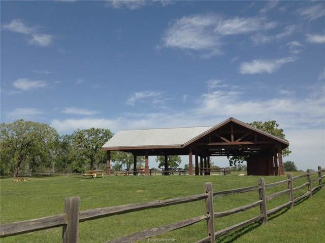 9261 Balmoral Bend, Iola, TX 77861 (MLS #19017039) :: The Shellenberger Team