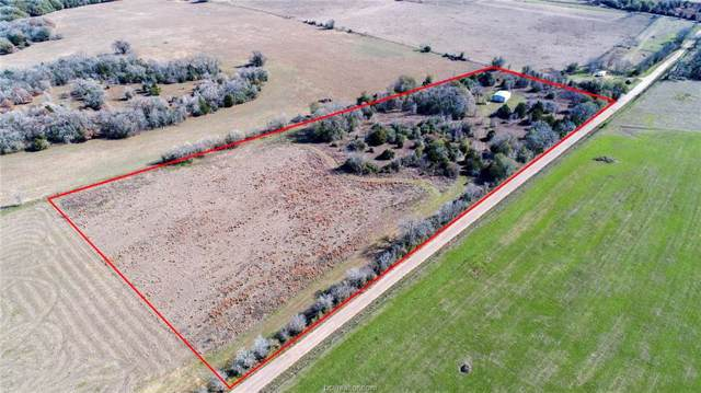 TBD County Road 305, Rockdale, TX 76567 (MLS #19017450) :: RE/MAX 20/20