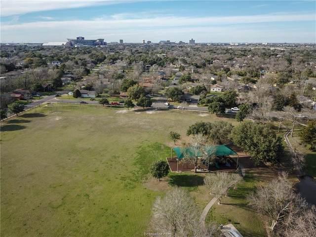 0000 Dexter, College Station, TX 77840 (MLS #20003132) :: BCS Dream Homes