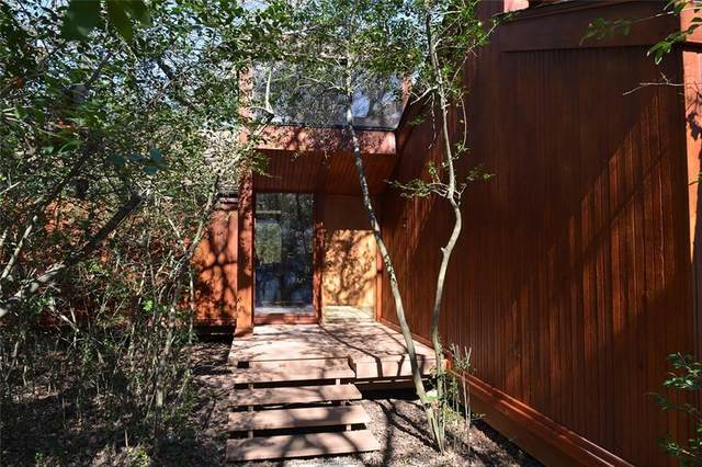 1014 Madera, College Station, TX 77840 (MLS #20003928) :: Chapman Properties Group