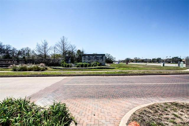 0000 University Dr., College Station, TX 77845 (MLS #20004145) :: The Lester Group