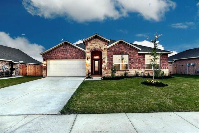 7705 Links Lane, Navasota, TX 77868 (MLS #20004726) :: RE/MAX 20/20