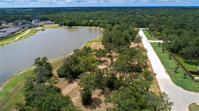 3757 Cooper Court, College Station, TX 77845 (MLS #20004948) :: RE/MAX 20/20