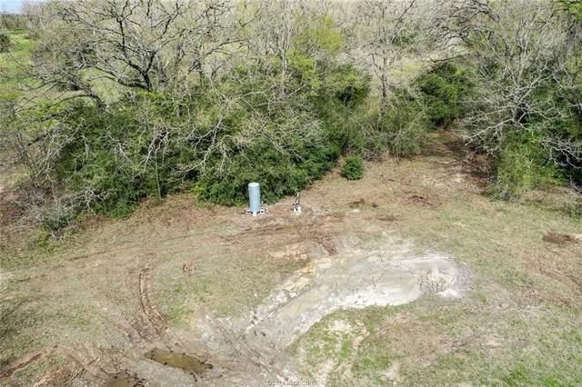 2803 Fm 2158 Farm To Market Road, Midway, TX 75852 (MLS #21003145) :: RE/MAX 20/20