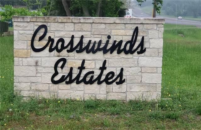 3900 Counsil Lane, Brenham, TX 77833 (MLS #21005112) :: Treehouse Real Estate