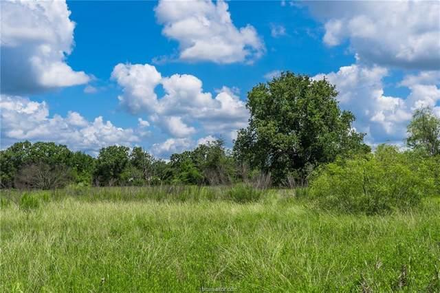 3 County Road 126, Bedias, TX 77831 (MLS #21009820) :: RE/MAX 20/20