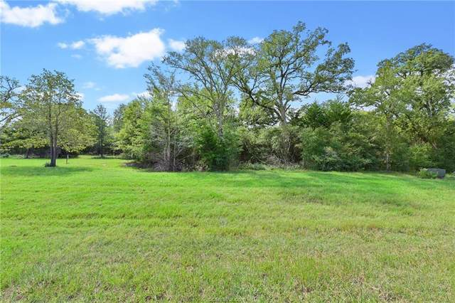 9040 Green Branch, Bryan, TX 77808 (MLS #21013739) :: The Lester Group