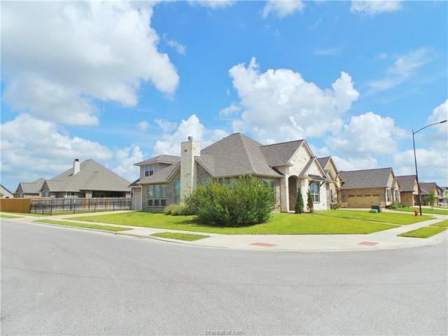 15747 Timber Creek Lane, College Station, TX 77845 (MLS #17013218) :: Platinum Real Estate Group