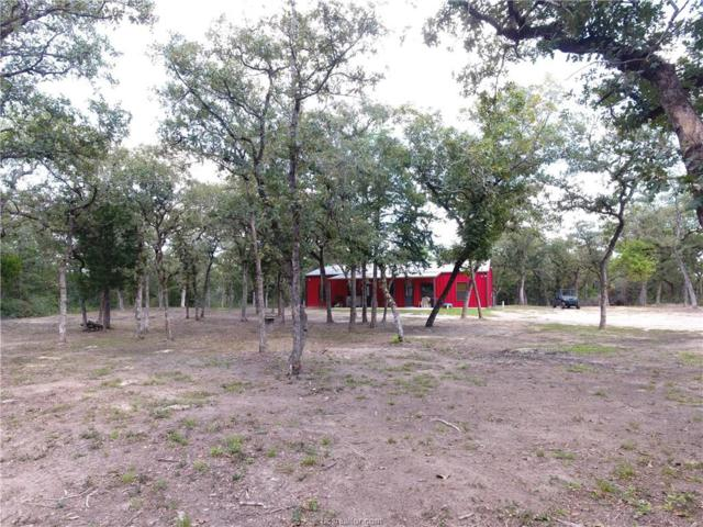 2191 County Road 364, Caldwell, TX 77836 (MLS #17015641) :: Platinum Real Estate Group
