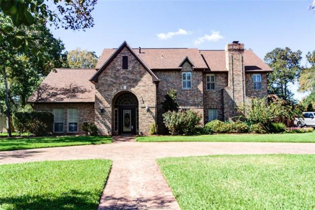 1003 Carmel, College Station, TX 77845 (MLS #18000125) :: The Tradition Group