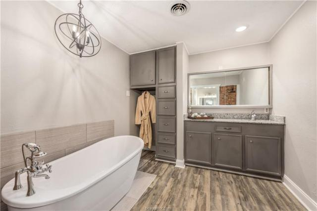 1200 Bristol Street, Bryan, TX 77802 (MLS #18019470) :: BCS Dream Homes
