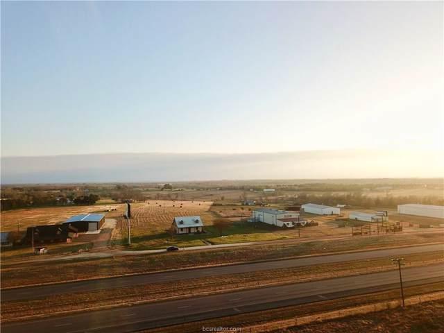11470 Hw 290 E Highway, Brenham, TX 77426 (MLS #19012864) :: BCS Dream Homes