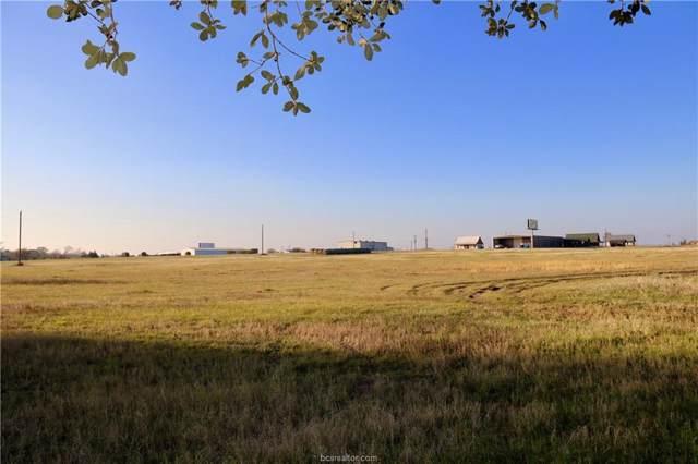 11580 Hw 290 E, Brenham, TX 77426 (MLS #19012868) :: BCS Dream Homes
