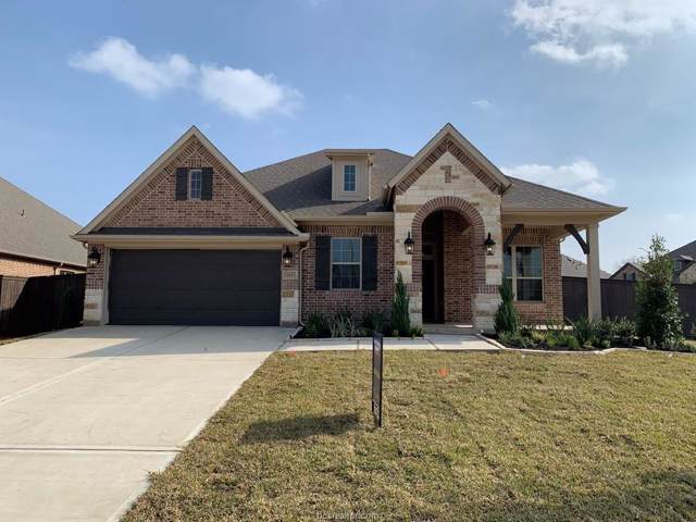3611 Haskell Hollow Loop, College Station, TX 77845 (MLS #19012895) :: Cherry Ruffino Team