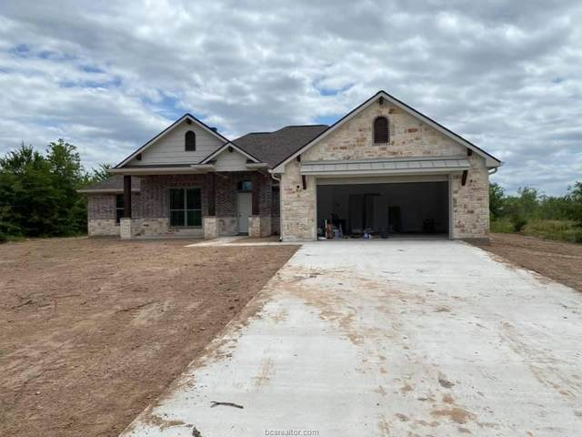 18176 Gadwall Cove, College Station, TX 77845 (MLS #19018714) :: BCS Dream Homes
