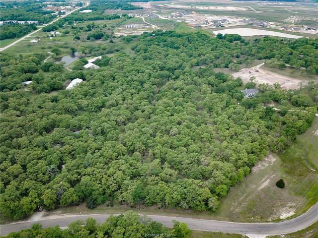 TBD Pipeline Road, College Station, TX 77845 (MLS #20004342) :: Cherry Ruffino Team
