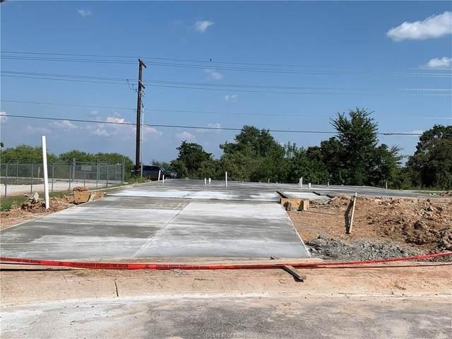 3830 Still Creek Loop, College Station, TX 77845 (MLS #20011206) :: RE/MAX 20/20