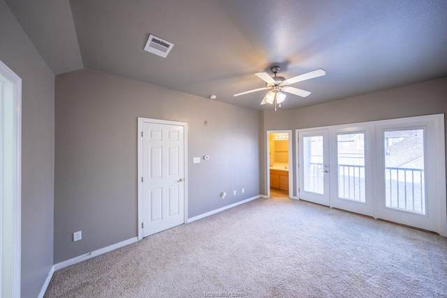 305 Holleman Drive #701, College Station, TX 77840 (MLS #20012842) :: BCS Dream Homes