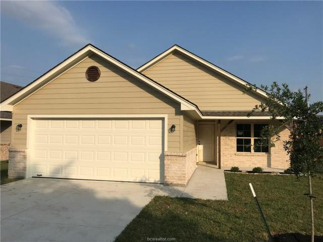 805 Union, Bryan, TX 77801 (MLS #17017439) :: Treehouse Real Estate