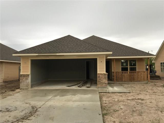 807 Union, Bryan, TX 77801 (MLS #17017441) :: The Tradition Group
