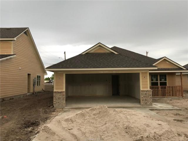 803 Union, Bryan, TX 77801 (MLS #17018803) :: The Tradition Group