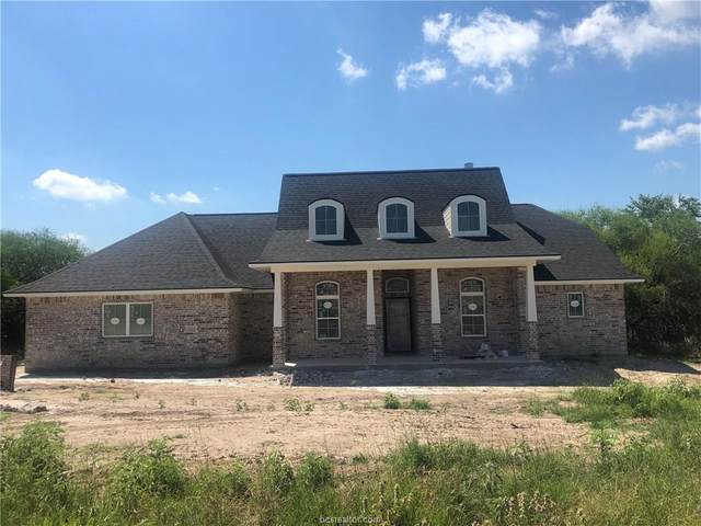 5012 Angel Lane, Bryan, TX 77808 (MLS #20001608) :: RE/MAX 20/20