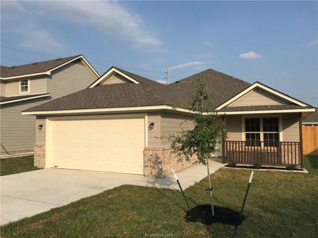 803 Union, Bryan, TX 77801 (MLS #17018803) :: Treehouse Real Estate