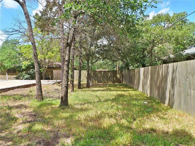 1007 Laredo Court, College Station, TX 77845 (MLS #20013062) :: Treehouse Real Estate