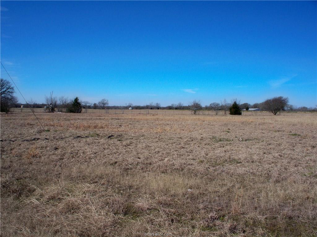 14919 Highway 21 - Photo 1